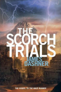 The_Scorch_Trials_cover